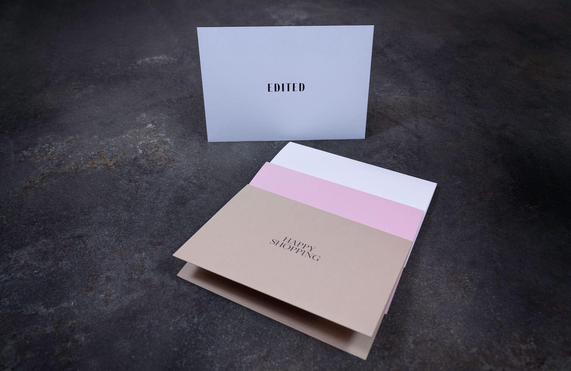 AboutYou_Einladungspaket