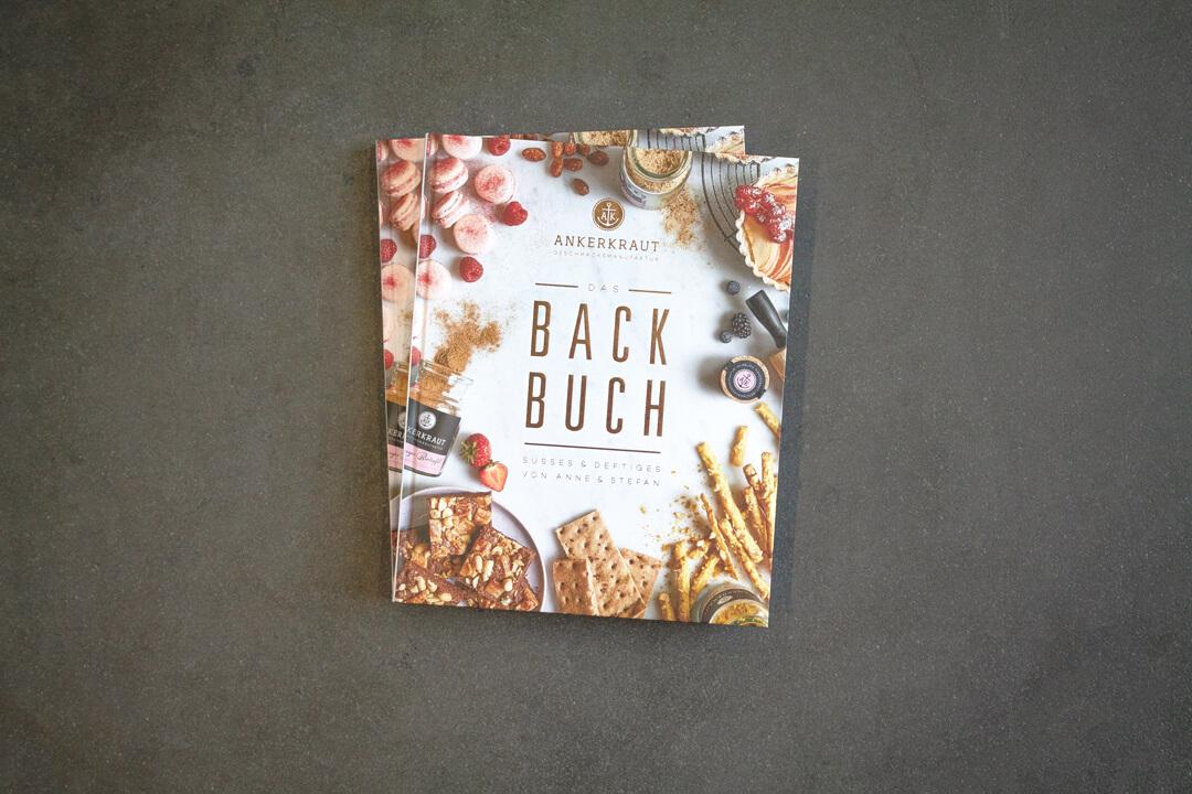 Buch_Ankerkraut_Backbuch