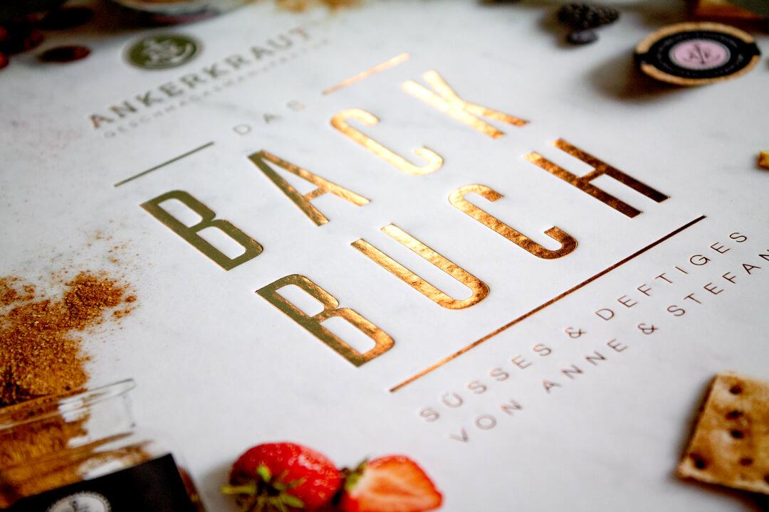 Buch_Ankerkraut_Backbuch_Detail