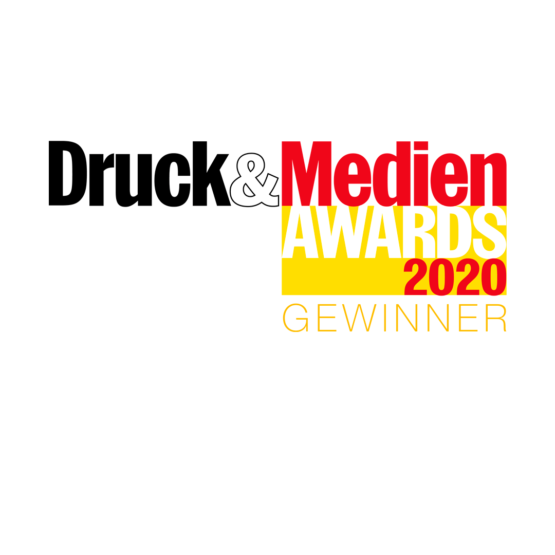 DM_Awards_2020_Gewinner