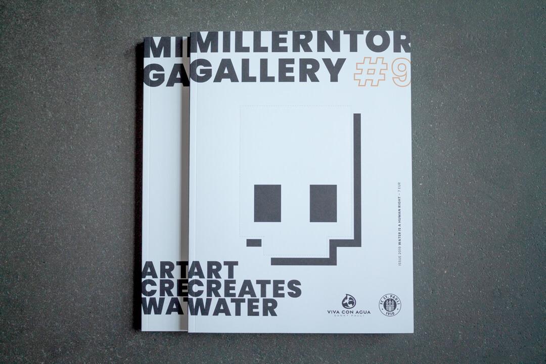 Katalog_Millerntor
