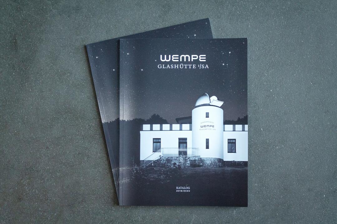 Katalog_WempeGlashütte