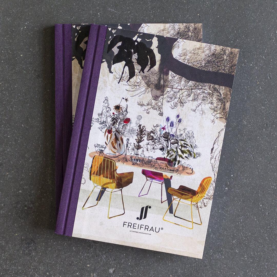 Books_Freifrau