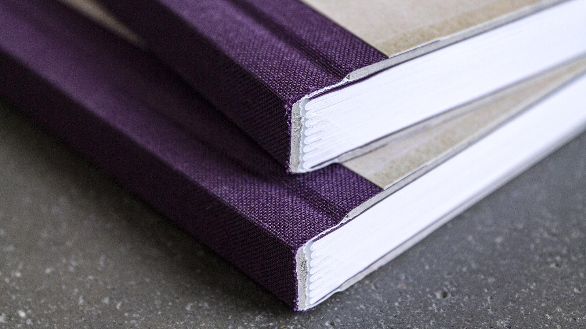 Books_Freifrau_Detail