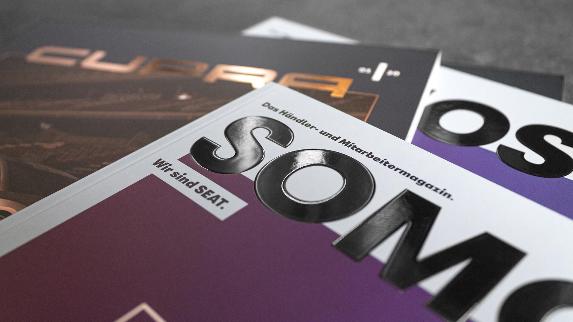 Magazin_Seat_Detail