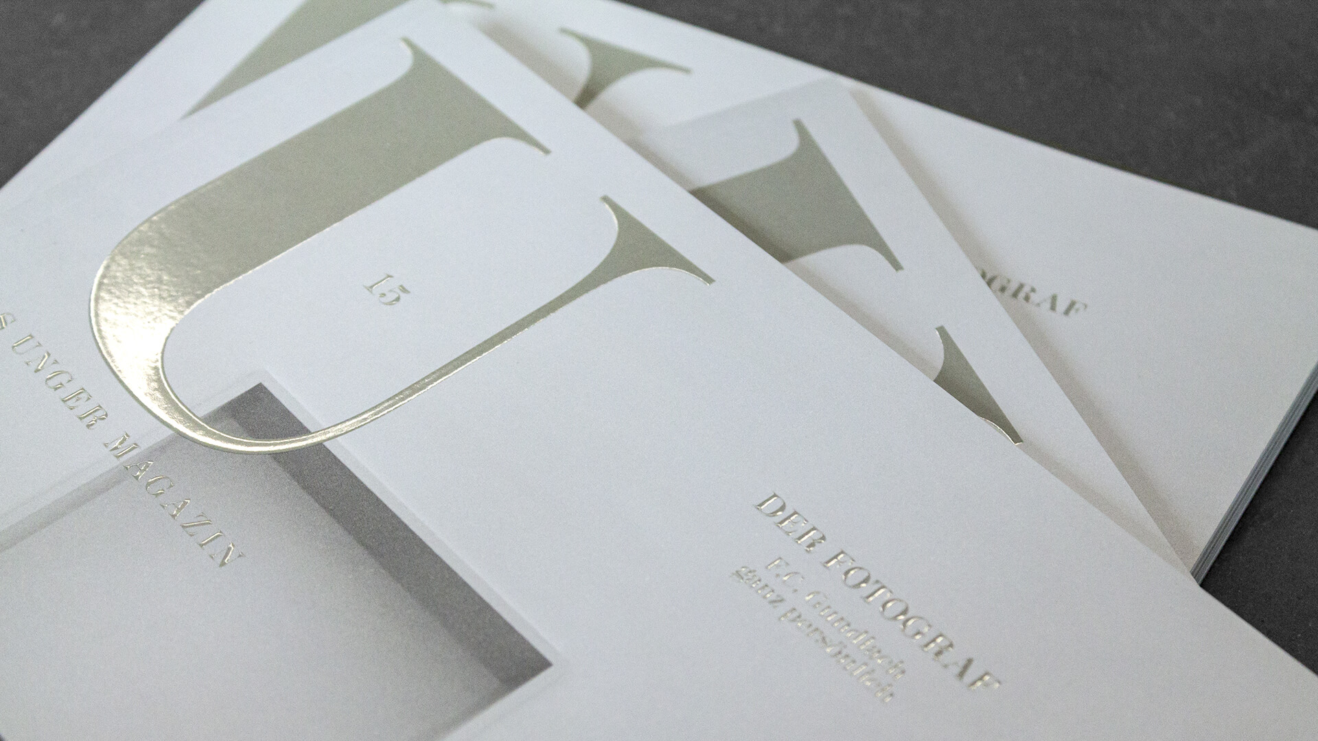 Magazin_Unger_Detail