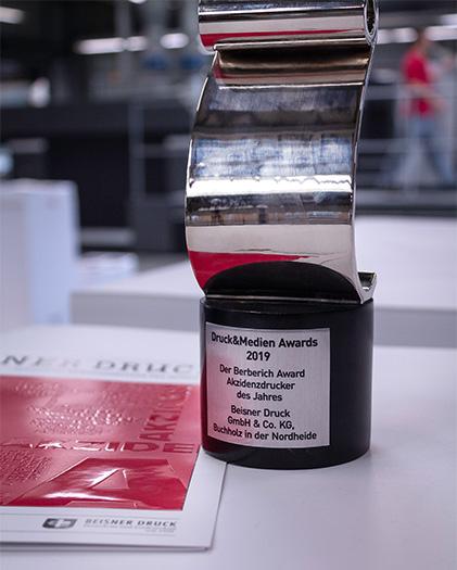dm-award-2019-b1
