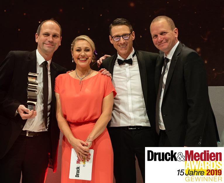 dm-award-2019-gewinner