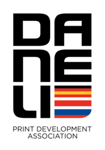 Mitglied Daneli-Gruppe
